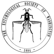 The Entomological Society of Washington (ESW)